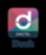 dash_logo_vertical_2_Small.png