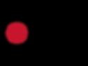 China-Merchants-Bank-Logo-logotype.png