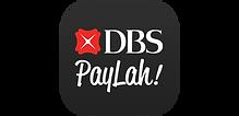 paylah_logo.png