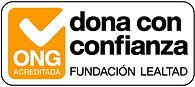 sello_dona_con_confianza_jpg.jpg