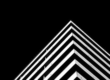 Shapes & Lines