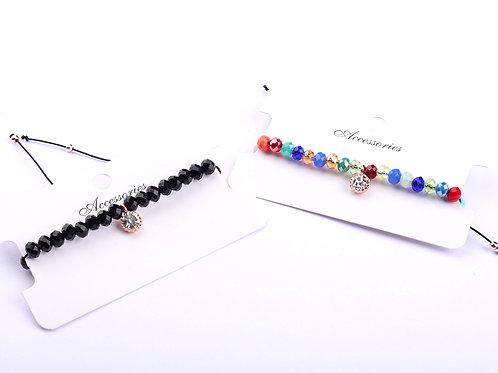 Kristal bileklikler (027)