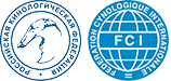 icons_fci.png