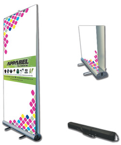 Double_side_pull_up_banner-RGB