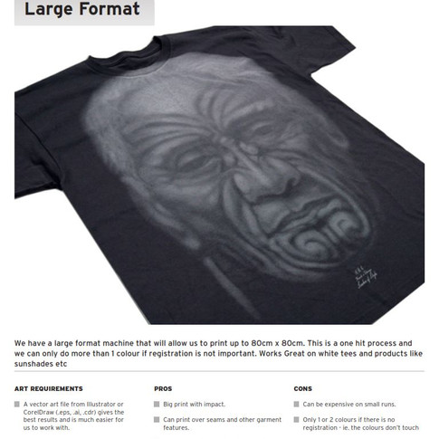 Large_Format.JPG