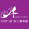 032 Step Up Dance Studio.influencer.png