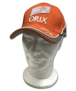 ABD ORIX CAP