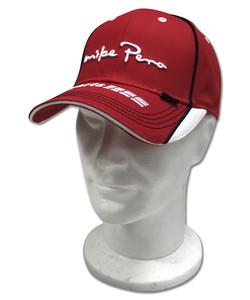 ABD MP CAP