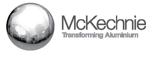 McKechnie