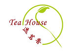 015.Tea House.influencer.jpg