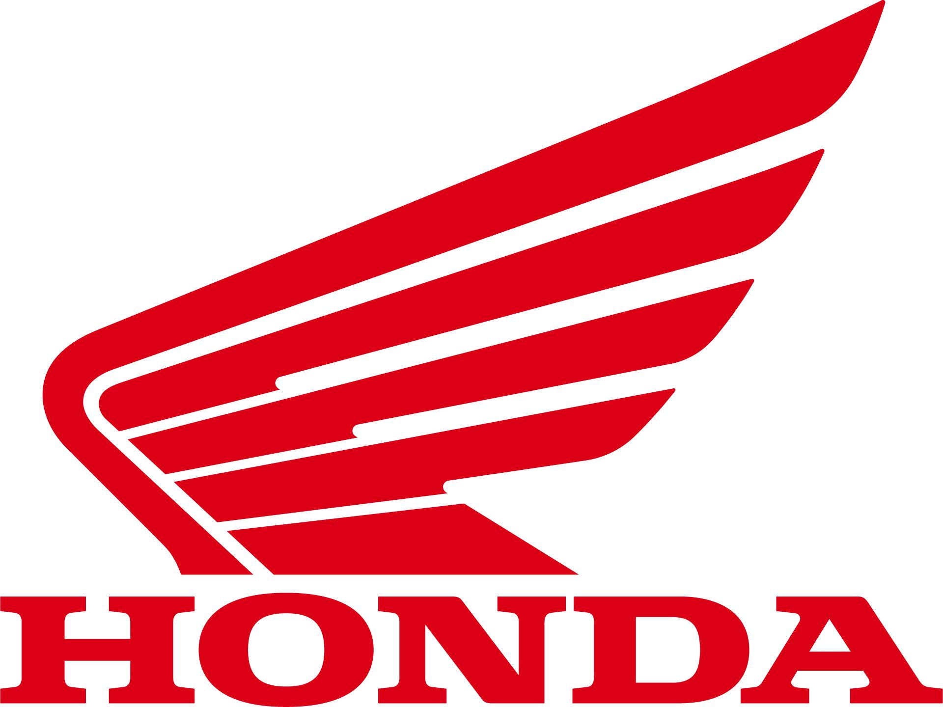 Honda-stack logo