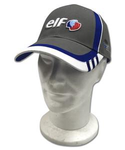 ABD ELF CAP