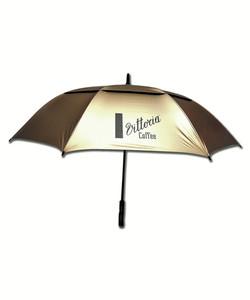 Golf_Umbrella_1