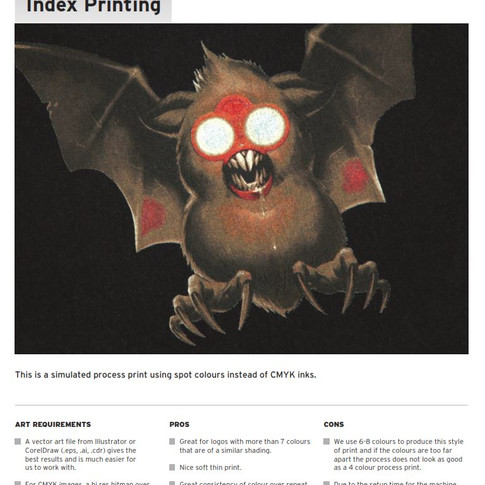 Index_Print.JPG