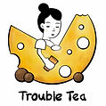 037.Trouble Tea.influencer.jpg