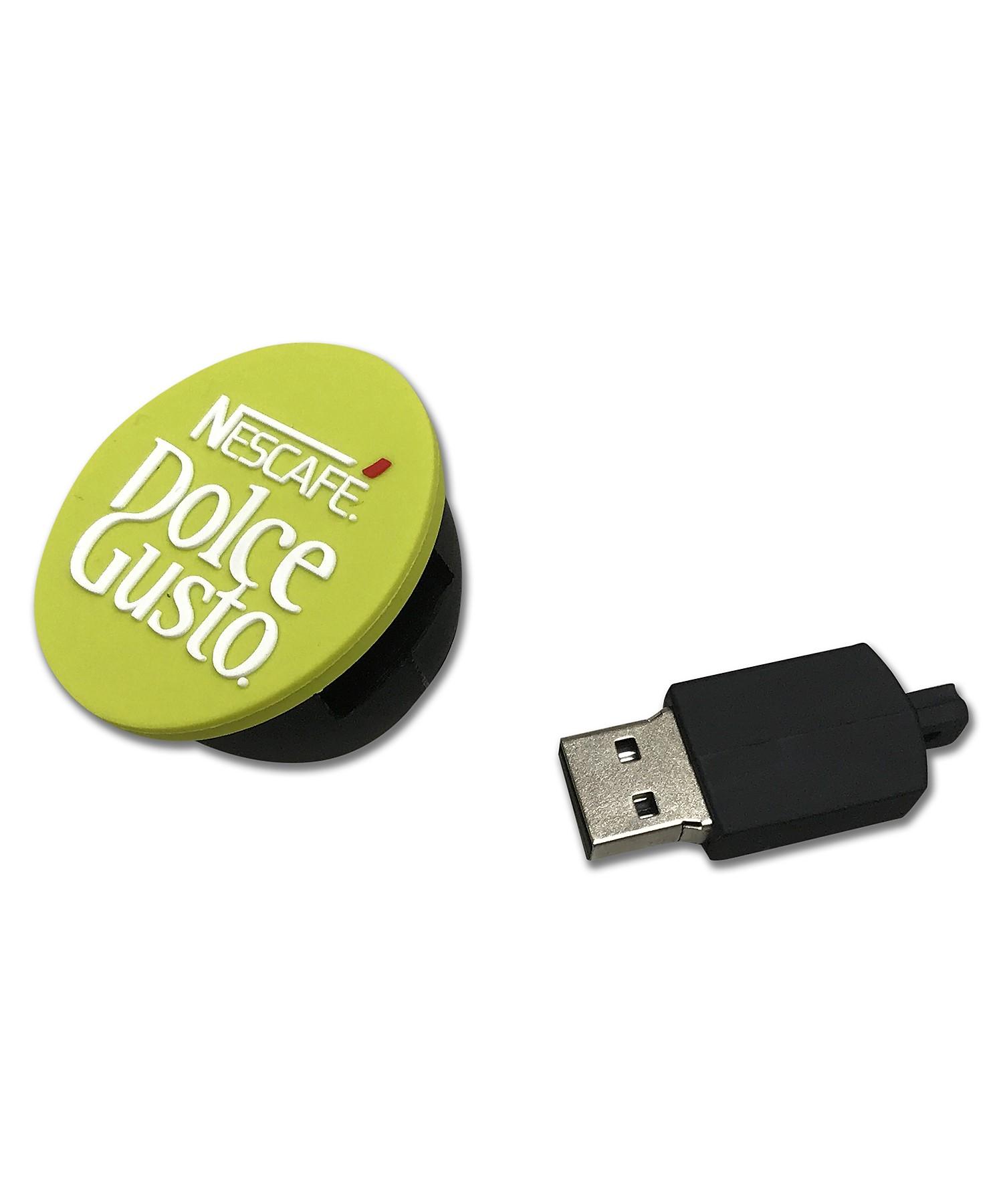 ABD USB 3