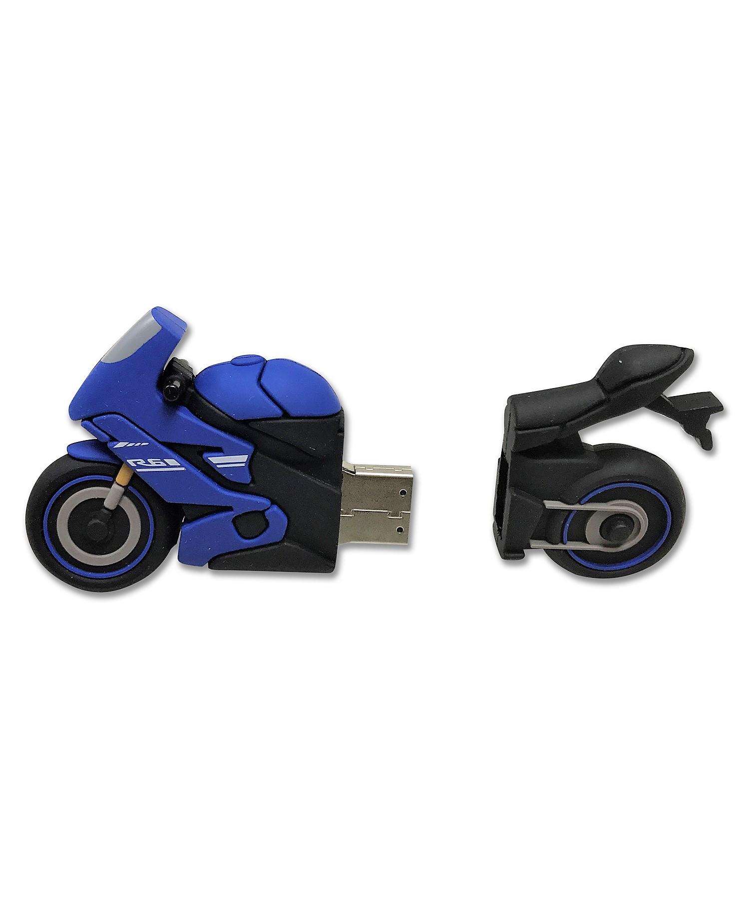 ABD USB 2