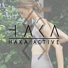 051.HaKa Active.influencer.jpg