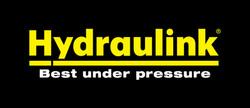 Hydraulink_BuP_YonB-W