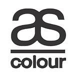 AS-Colours-Uniforms.jpg