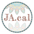 JAcalhk (1).jpeg