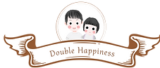 Double Happiness.png