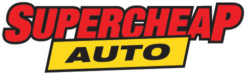 Supercheap Logo