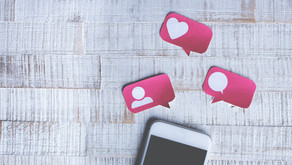 4 INTERESTING MICRO-INFLUENCER MARKETING FACTS