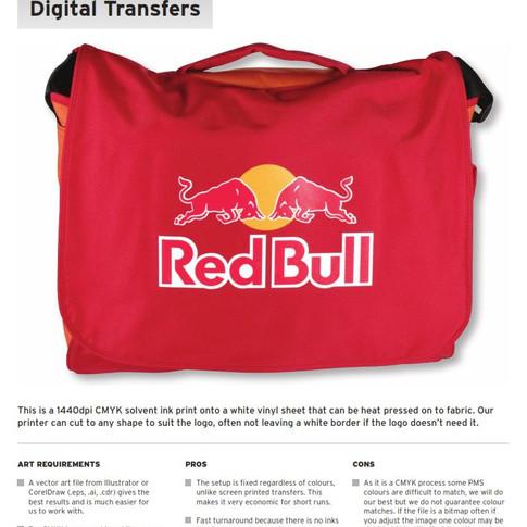 digital_transfers.JPG