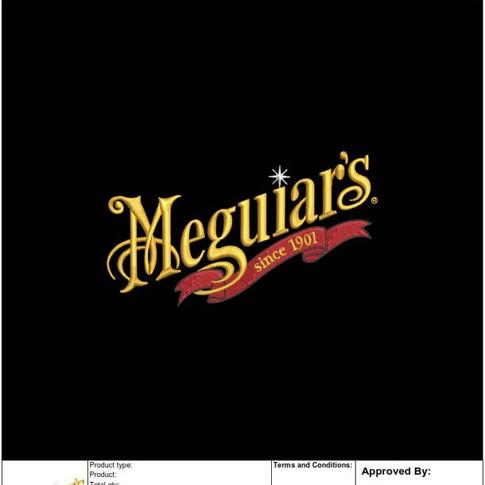Meguiar's.JPG
