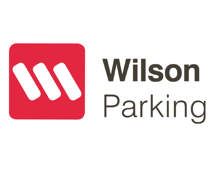 Wilson_Logo01