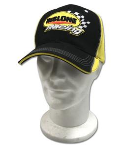 ABD RISLONE CAP