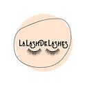 La Lash De Lashes.PNG