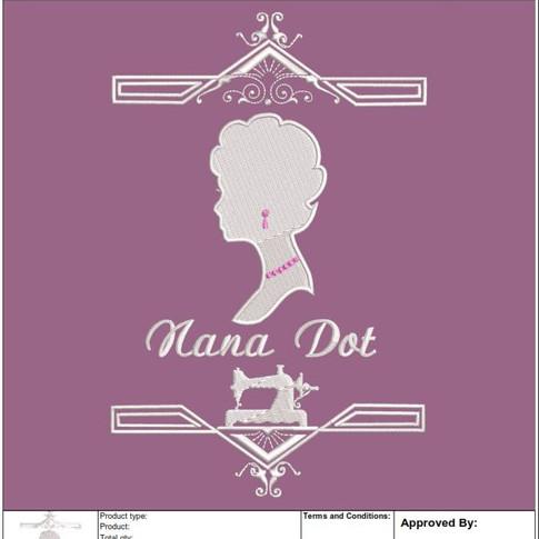 Nana Dot.JPG