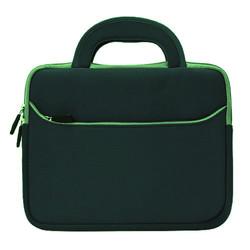 Soft Shell iPad Bag-RGB