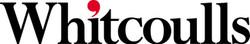WHITCOULLS Logo