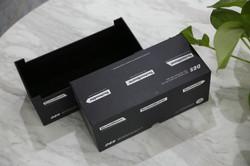 TA stone sample box06