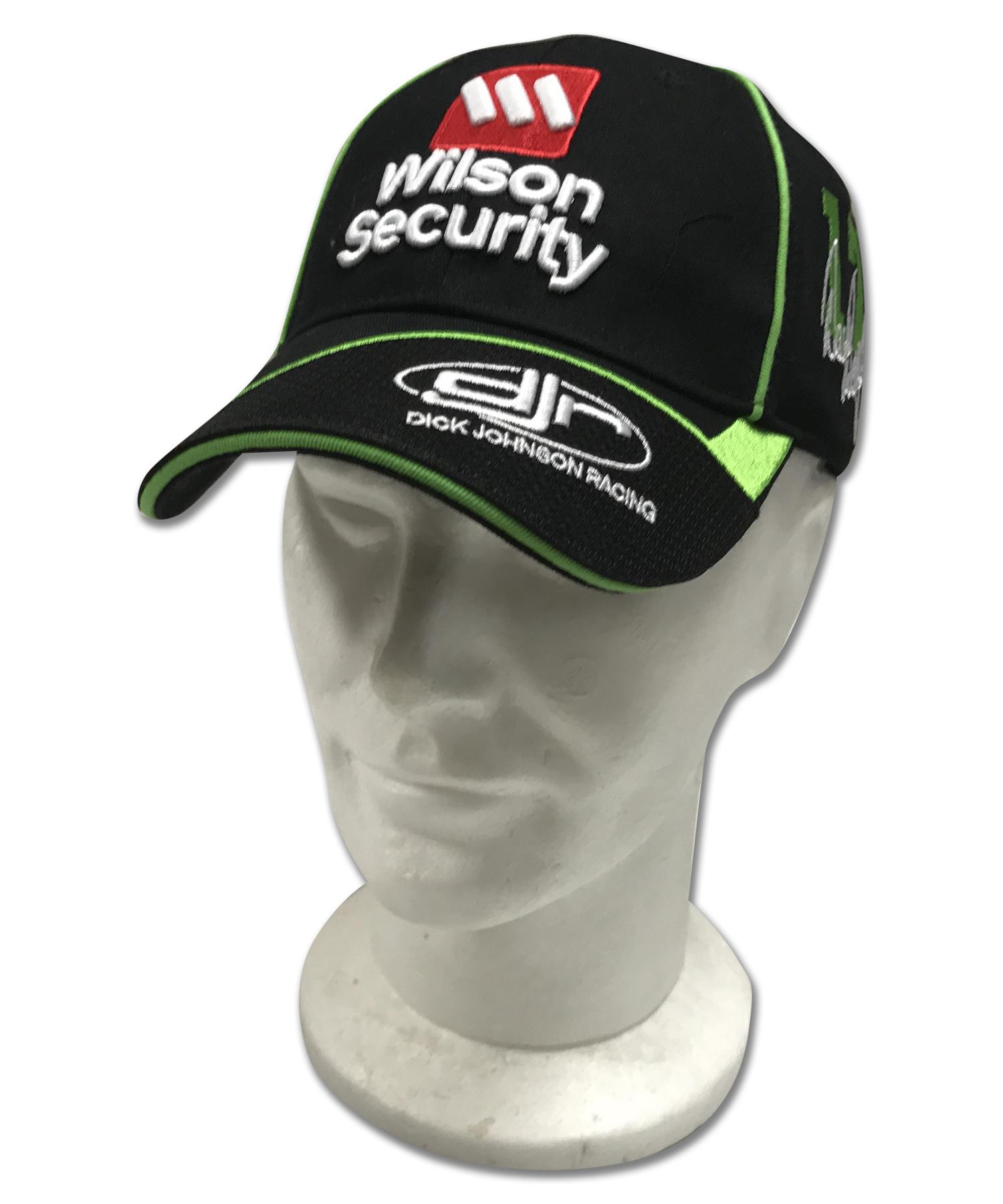 ABD WSR CAP 2