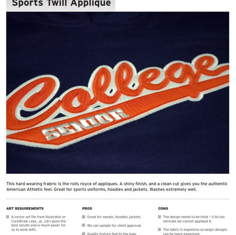 Embroidery_Sports_Twill_applique.JPG