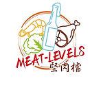 Meat-Levels 堅肉檔.jpeg