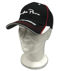ABD MP CAP 2