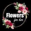 Flowers.forher .png