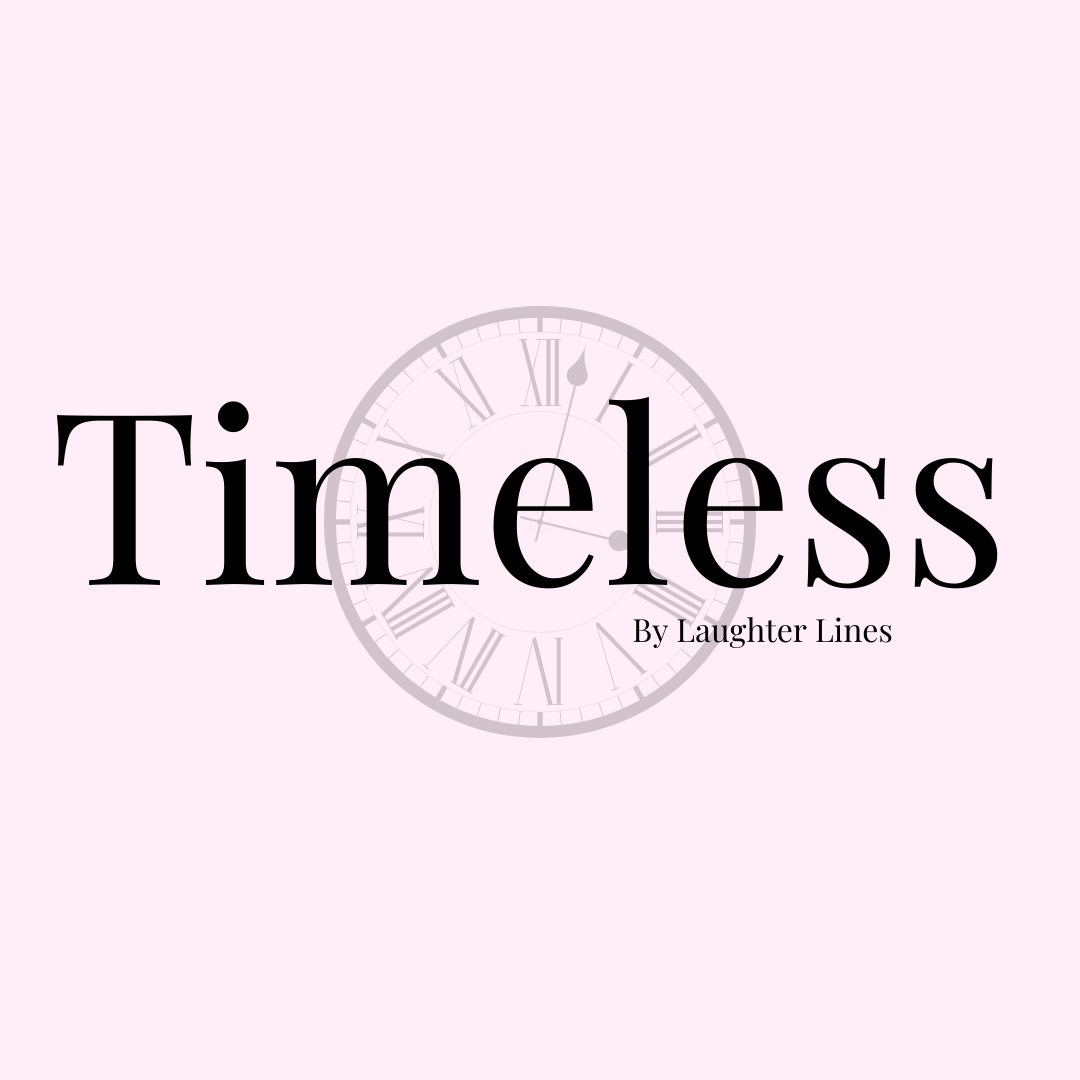 Timeless Package