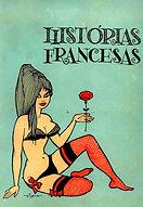JV-Livro-Histórias_Francesas-Capa-facsim
