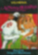 JV-Livro-048-Noites Quentes-Capa-facsimi