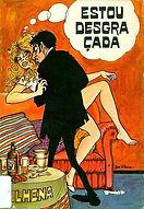JV-Livro-038-Estou_desgraçada-Capa-facsi