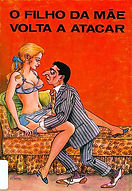 JV-Livro-035-O_Filho_da_Mãe_volta_a_atac