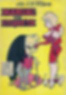 JV-Livro-004-Manual_de_Etiqueta-facsimil