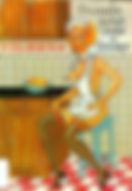 JV-Livro-033-Criada_para_todo_o_serviço-