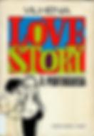 JV-Livro-040-Love_Story_à_Portuguesa-fac
